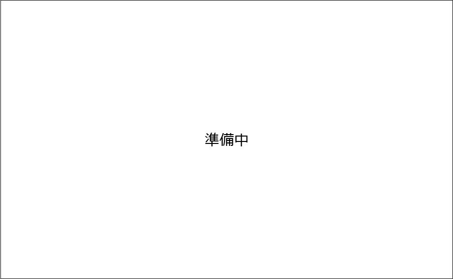 jyunbicyu.jpg